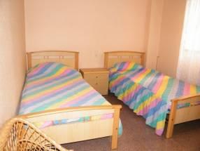 Apartment in Benejuzar (8)