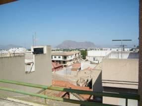 Apartment in Benejuzar (5)