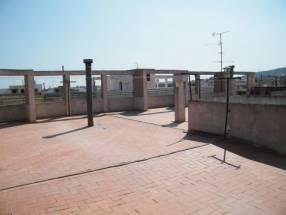 Apartment in Benejuzar (11)