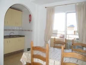 Apartment in Algorfa (9)