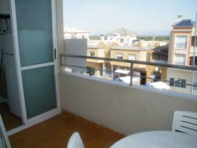 Apartment in Algorfa (18)