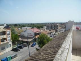 Apartment in Algorfa (13)