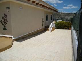 Detached Villa in Bigastro (13)
