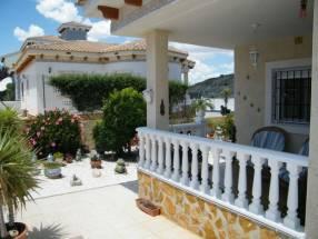 Detached Villa in Bigastro (6)