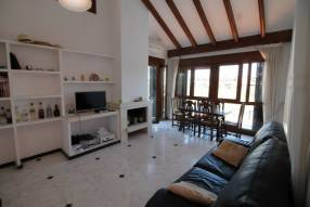 Detached Villa in La Finca Golf Resort (5)