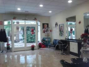 Business in Santa Pola (0)