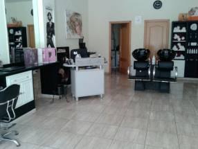 Business in Santa Pola (4)