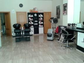 Business in Santa Pola (3)