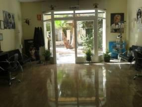 Business in Santa Pola (2)