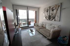 Apartment in La Finca Golf Resort (2)