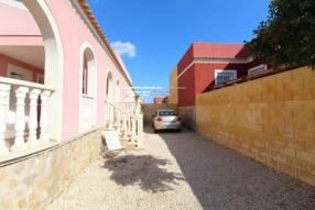 Quad in Gran Alacant (7)