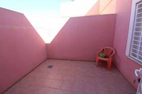 Quad in Gran Alacant (8)