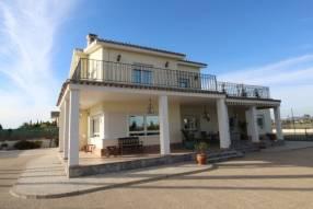 Detached Villa in Valverde (11)