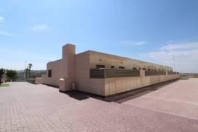 Townhouse in Los Arenales del Sol (24)