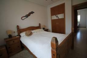 Top floor apartment in Algorfa (2)