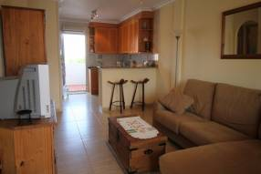 Top floor apartment in Algorfa (5)