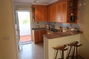 Top floor apartment in Algorfa (6)