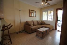 Apartment in Algorfa (4)