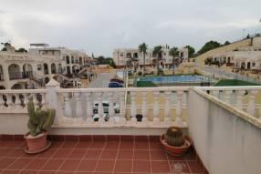 Top floor apartment in Algorfa (12)