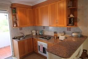 Top floor apartment in Algorfa (7)
