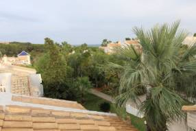 Townhouse in Gran Alacant (22)