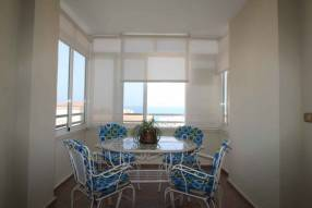 Apartment in Los Arenales del Sol (1)