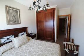 Apartment in Los Arenales del Sol (6)