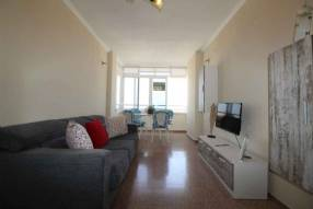 Apartment in Los Arenales del Sol (3)