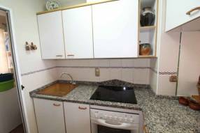 Apartment in Los Arenales del Sol (13)