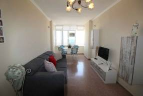 Apartment in Los Arenales del Sol (4)