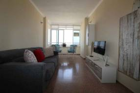 Apartment in Los Arenales del Sol (5)