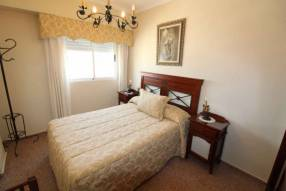 Apartment in Los Arenales del Sol (8)