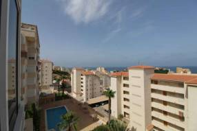 Apartment in Los Arenales del Sol (15)