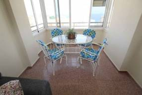 Apartment in Los Arenales del Sol (16)