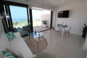 Semi-Detached Villa in Gran Alacant (13)