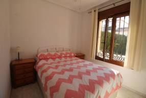 Two Bedroom Lola Bungalow (3)
