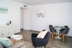 2/3 bedroom 2 Bathroom New Modern Apartments (3)