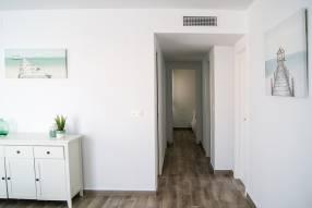 2/3 bedroom 2 Bathroom New Modern Apartments (9)