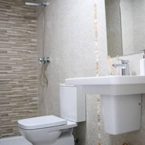 2/3 bedroom 2 Bathroom New Modern Apartments (14)
