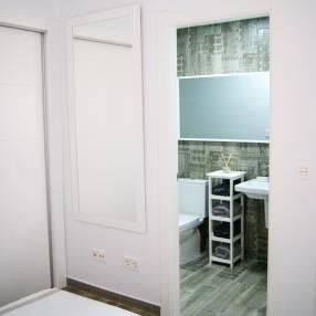 2/3 bedroom 2 Bathroom New Modern Apartments (12)