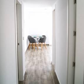 2/3 bedroom 2 Bathroom New Modern Apartments (10)