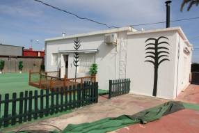 3 Bedroom 2 Bathroom with Guest House (5)