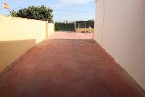 3 Bedroom 2 Bathroom with Guest House (10)