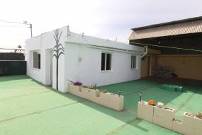 3 Bedroom 2 Bathroom with Guest House (11)
