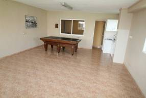 3 Bedroom 2 Bathroom with Guest House (12)