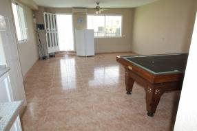 3 Bedroom 2 Bathroom with Guest House (13)