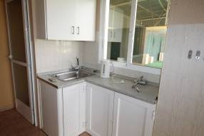 3 Bedroom 2 Bathroom with Guest House (14)