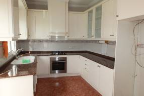 3 Bedroom 2 Bathroom with Guest House (17)