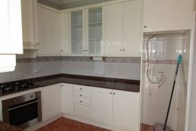 3 Bedroom 2 Bathroom with Guest House (18)