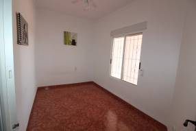 3 Bedroom 2 Bathroom with Guest House (23)